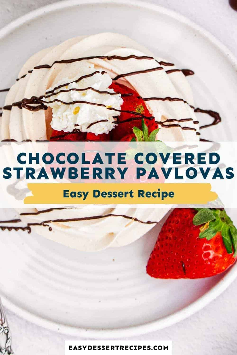 chocolate covered strawberries pinterest collage