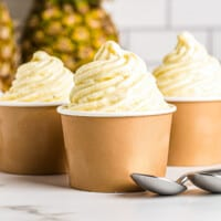 dole whip featured image