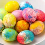 featured rice dyed easter eggs