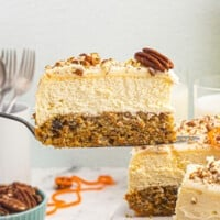 featured carrot cake cheesecake